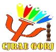 CJRAE GORJ